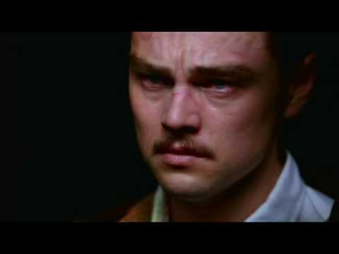 aviator - The Aviator ending scene where Hughes OCD takes control of him and he can't stop saying 