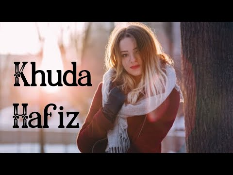 tumhara intezar hai  best Love SMS shayari in Hindi  प्यार भरा SMS  love shayari Images