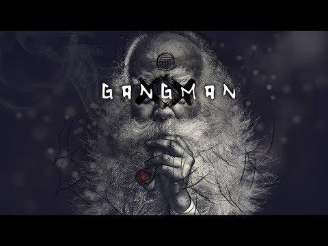 Gang Man feat. Robinson ArsenL prod. by Retnik Beats