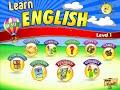 تعليم اللغة الانجليزية للمبتدئين - الارقام الانجليزية