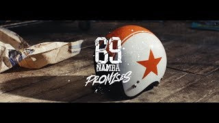NABMA69 – PROMISES(OFFICIAL VIDEO)