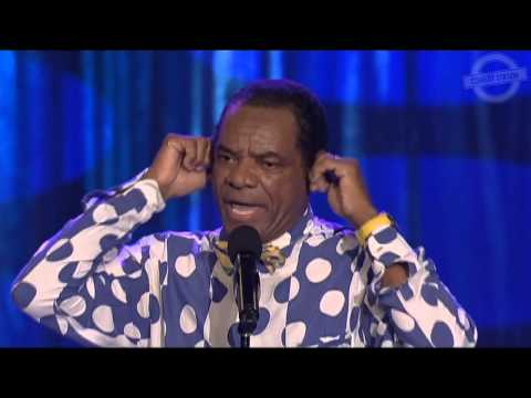 John Witherspoon - You Got To Coordinate - Looking Young
