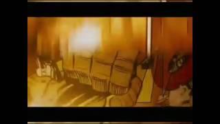 Nonton Item 47 curta metragem marvel Film Subtitle Indonesia Streaming Movie Download