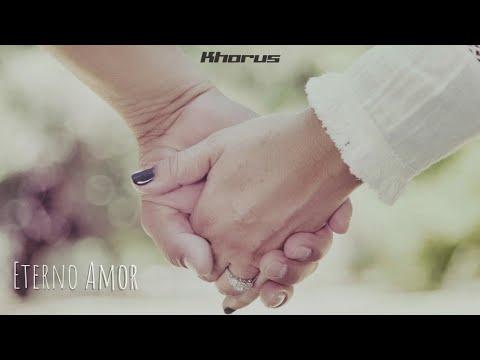 Novo single do Khorus