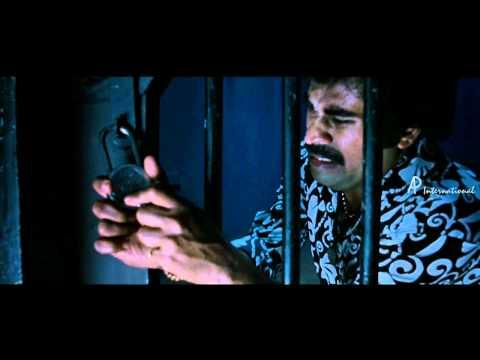 Malayalam Movie | Three Kings Malayalam Movie | Trio Gets the Treasure Map | 1080P HD