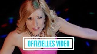 Stefanie Hertel - Medley (offizielles Video)