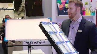 Video NAB 2016: SkyPanel FW 2.0 Unleashes 10 Powerful Features MP3, 3GP, MP4, WEBM, AVI, FLV Juli 2018