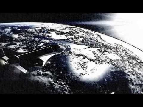 The World In 2050   HD   Must Watch   Latest Upcoming Technology   New Generation of The World