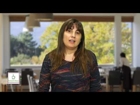 Nutricionista - Nutrição N1 Minuto 21/08/2019