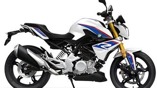 9. TVS BMW G310R Mileage, Specifications || Full Review