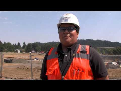 PPS/WorkSystems Intern Program