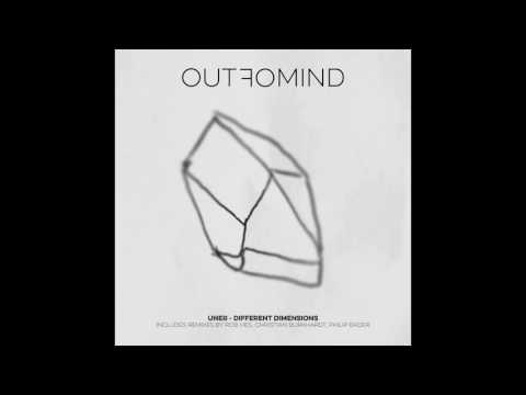 |OoM009| UNER - Dimension 6 (Philip Bader Remix)