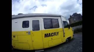 Video campingcar americain 1986, à vendre, plaque belge, poid lourd. MP3, 3GP, MP4, WEBM, AVI, FLV Mei 2017