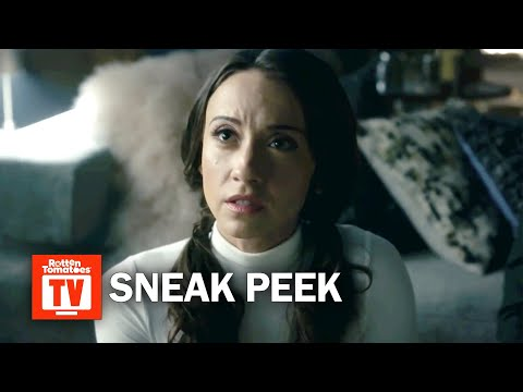 The Magicians S04E10 Sneak Peek   'There's Two of Them'   Rotten Tomatoes TV