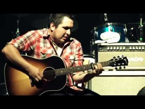 Video Dustin Garrett: Guitar Center King of the Blues 2010 Finalist download in MP3, 3GP, MP4, WEBM, AVI, FLV January 2017