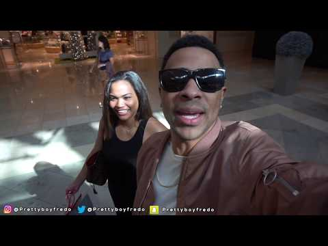 Thumbnail for video 4_jj6Se4NHg