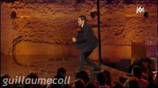 Video Jamel Debouzze  La circoncision MP3, 3GP, MP4, WEBM, AVI, FLV November 2017