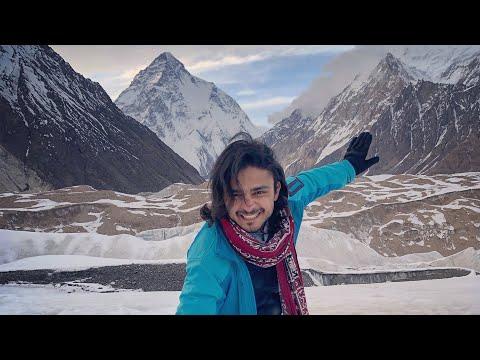 K2   A HATE STORY   UKHANO   VLOG