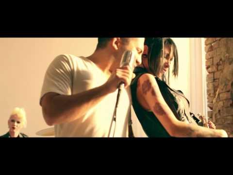 Bahh Tee - Я Наверное (2012)