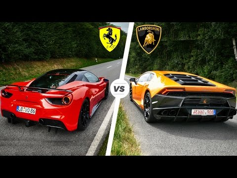 search result youtube video ferrari 488 gtb driving. Black Bedroom Furniture Sets. Home Design Ideas