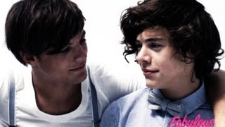 courtship dating larry stylinson fan