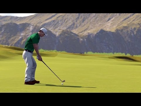 the golf club xbox one review