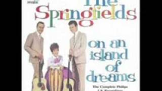 Download Lagu The Springfields - Bambino + Aunt Rhody Mp3