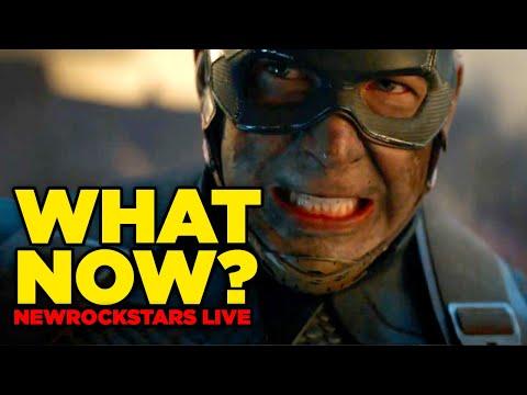 STUBER Trailer # 2 (NEW, 2019) Dave Bautista, Action Movie HD - Thời lượng: 2 phút và 38 giây.