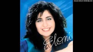 Eleni - Miłość jak wino