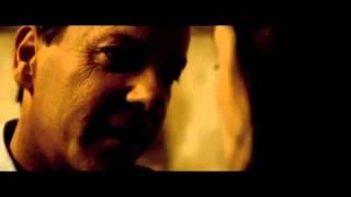 Nonton Melancholia  2011    Trailer French Film Subtitle Indonesia Streaming Movie Download
