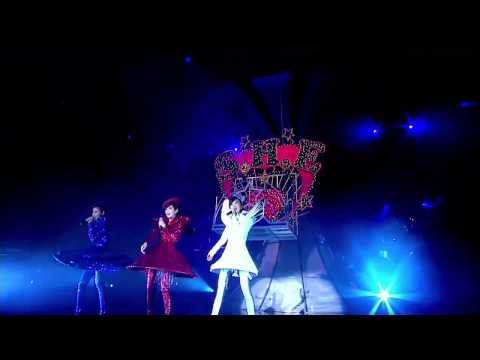 Video S.H.E - Super Star HD - YouTube.mp4 download in MP3, 3GP, MP4, WEBM, AVI, FLV January 2017