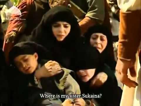 Video movie  on qafila e karbala The Caravan of Pride Full (URDU) download in MP3, 3GP, MP4, WEBM, AVI, FLV January 2017