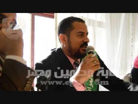 صلاح سليمان منسقا عاما لإحتفالات النقابة العامة والفرعيات
