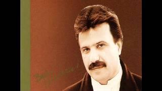 Bijan Mortazavi - Aramesh Ghabl Az Toofan |بیژن مرتضوی - آرامش