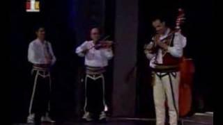 Fatmir Makolli - Melodi Me Qifteli