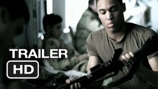 Nonton Allegiance Trailer 1  2012    Bow Wow Movie Hd Film Subtitle Indonesia Streaming Movie Download