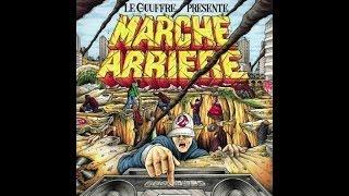 Le Gouffre Présente : Niro - Marche Arrière (Prod Char)