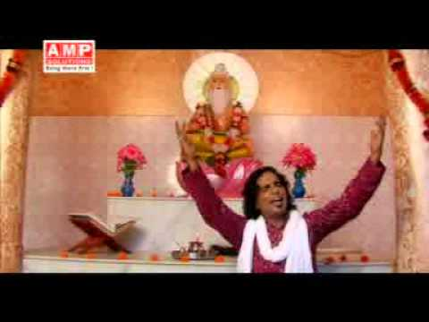 Video Eklavya veer ki jai by RAVI download in MP3, 3GP, MP4, WEBM, AVI, FLV January 2017