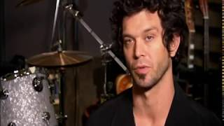Doyle Bramhall II - Interview 2004