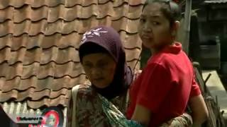Video Kisah Seorang Nenek yang Menggendong Cucunya dari Bogor ke Jakarta - iNews Pagi 30/11 MP3, 3GP, MP4, WEBM, AVI, FLV Desember 2018