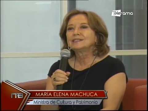 Uartes y Ministerio de Cultura firman convenio para validar trayectoria de artistas