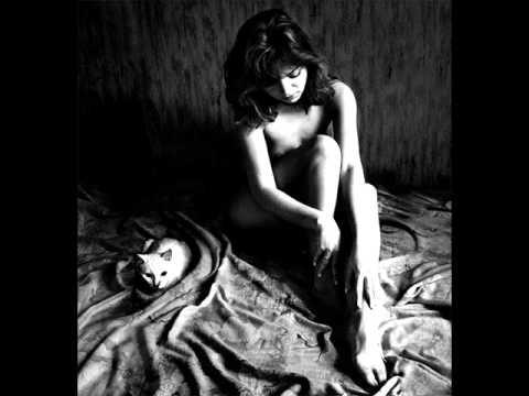 Adam Tas feat. Monika- Miles Away(Chillout Mix)