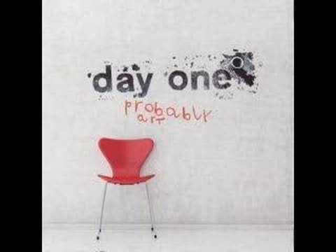 Tekst piosenki Day One - Bad before good po polsku