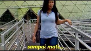 Video MERRY ANDANI Dinding Pemisah MP3, 3GP, MP4, WEBM, AVI, FLV Agustus 2018