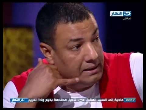 الشاعر هشام الجخ ، أنا اللي مش إخوان وأنا اللي مش عسكر