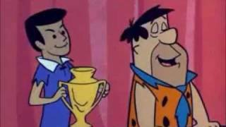 Beach Boys&The Flintstones -