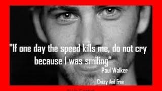 paul walker crash paul walker crash video paul walker crash caught on camera paul walker crash site paul walker crash caught on tape paul walker crash cctv ...