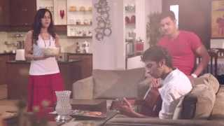 Havells Respect for women- The