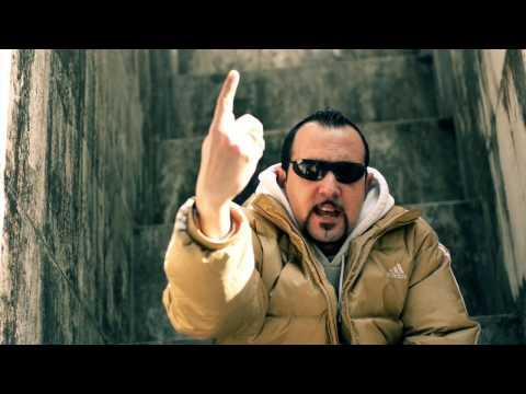 Banda Armada tienen nuevo videoclip: «41006»