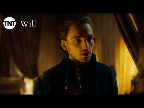 Will: Brave New World - Season 1, Ep. 4 [INSIDE THE EPISODE] | TNT